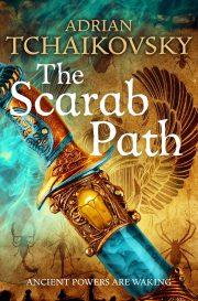 Scarab Path