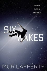 six-wakes
