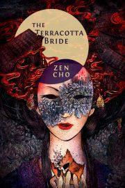 terracotta-bride