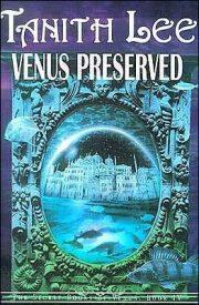 venus-preserved