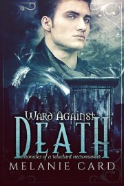 ward-against-death