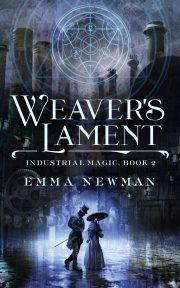 weavers-lament