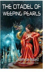 Weeping Pearls