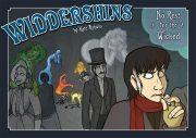 widdershins-no-rest
