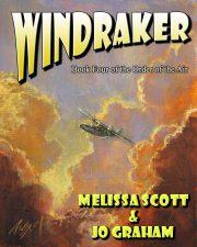 wind-raker