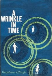 winkle-in-time