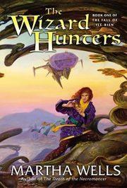 wizard-hunters