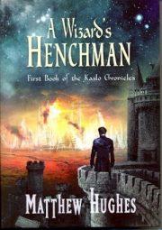 wizards-henchman