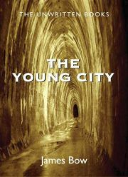 Young City