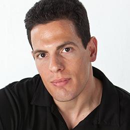 Yoav Raban
