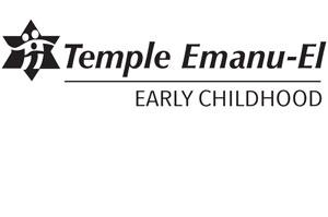 temple emanu el