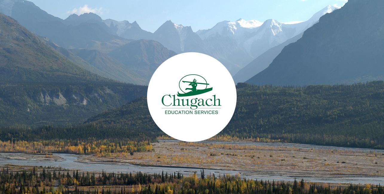 Chugach Education Services, Inc.