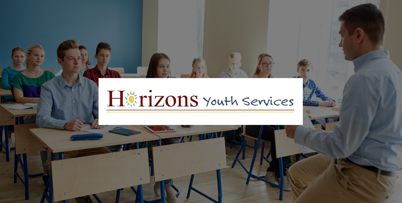 Horizons Youth Services