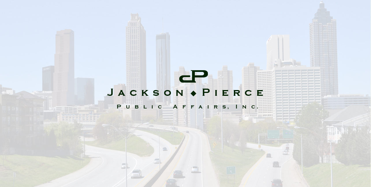Jackson Pierce Public Affairs, Inc.