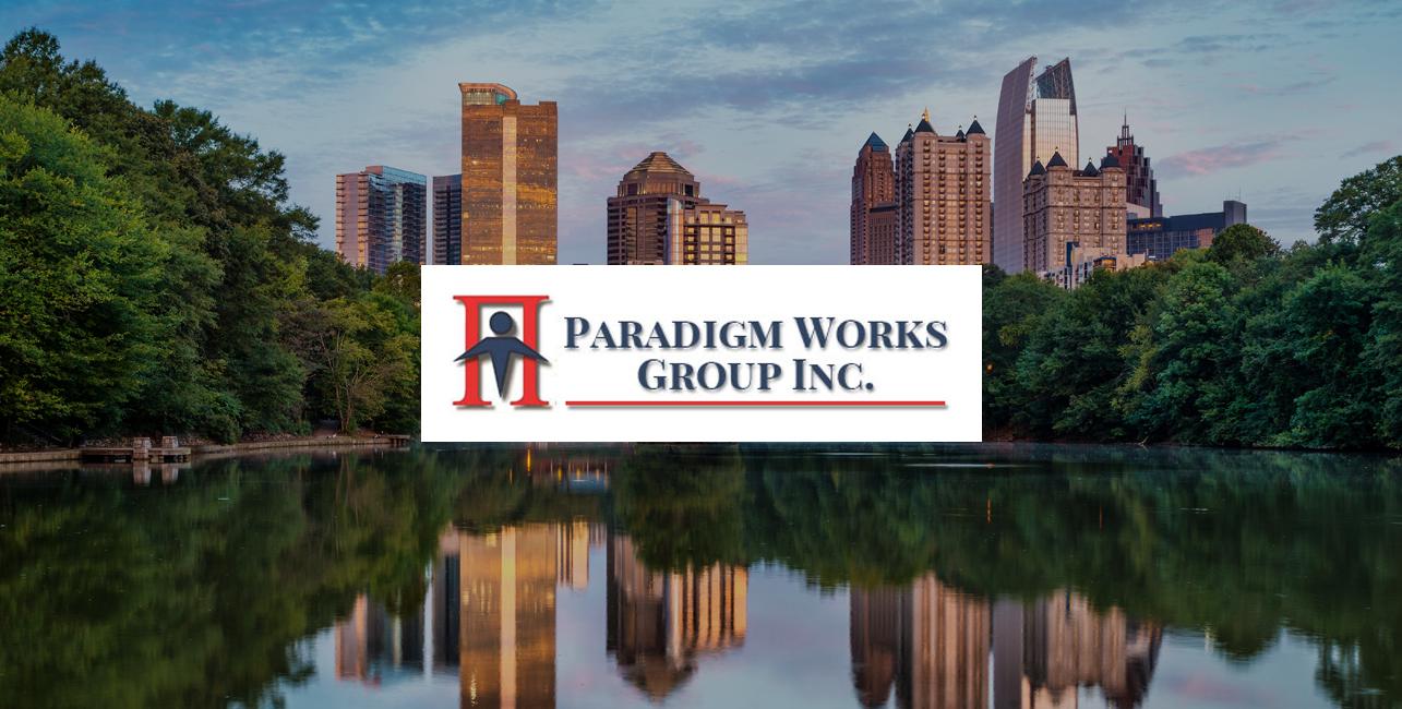 ParadigmWorks Group, Inc.