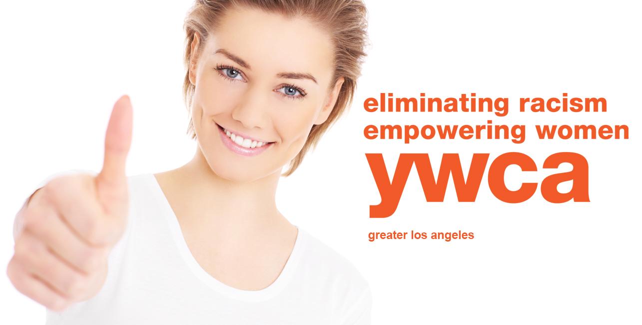 YWCA Greater Los Angeles