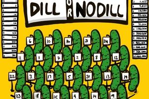 Dillornodill