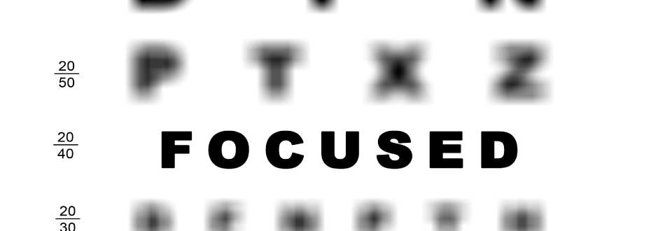 FoG: Vision 2.0