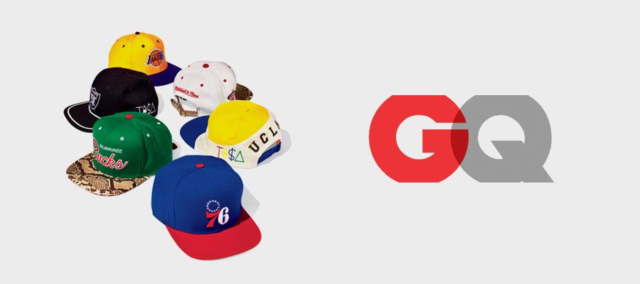 best-mens-snap-back-hats