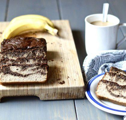 brownie-batter-banana-bread