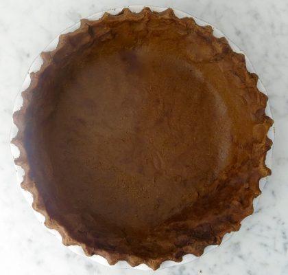 paleo-coconut-pie-crust