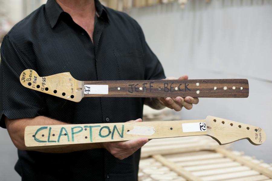Fender_Lucky_006