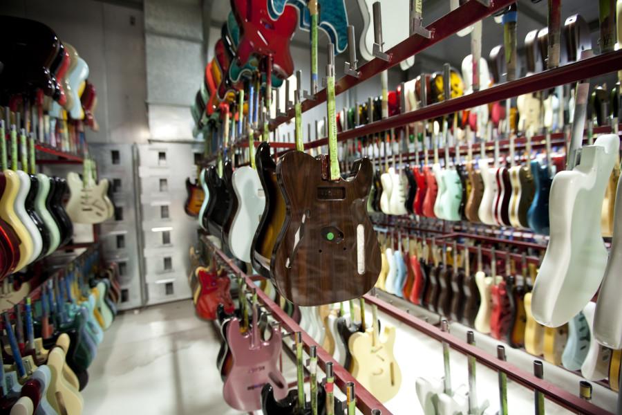 Fender_Lucky_028