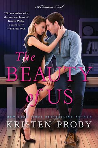 The Beauty of Us Kristen Proby