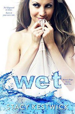 WWW Wednesday [67]