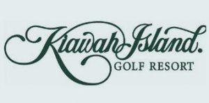 kiawah-golf
