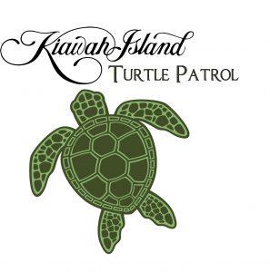 turtle-patrol-logo