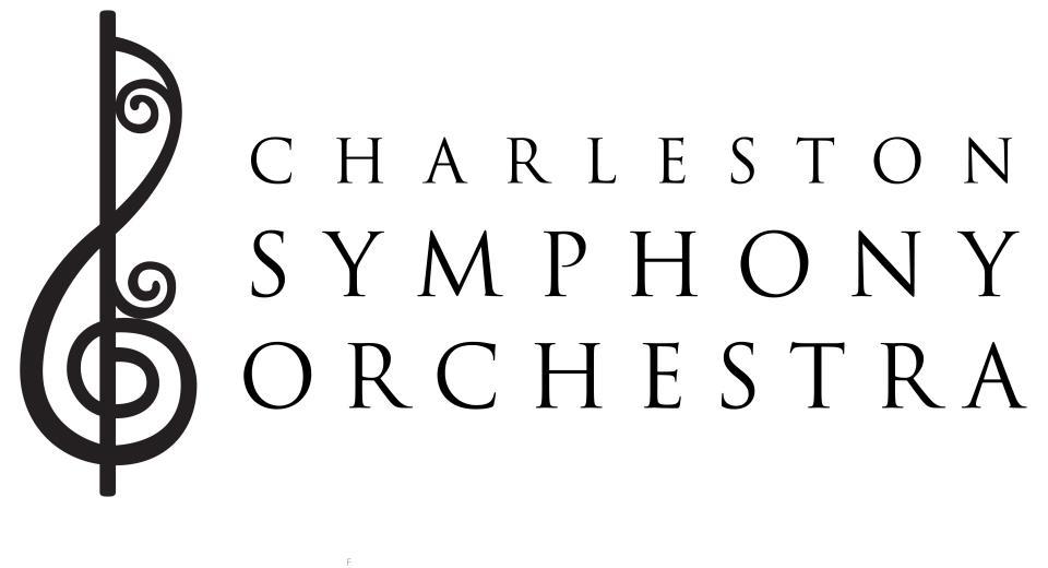Charleston+Symphony+Orchestra