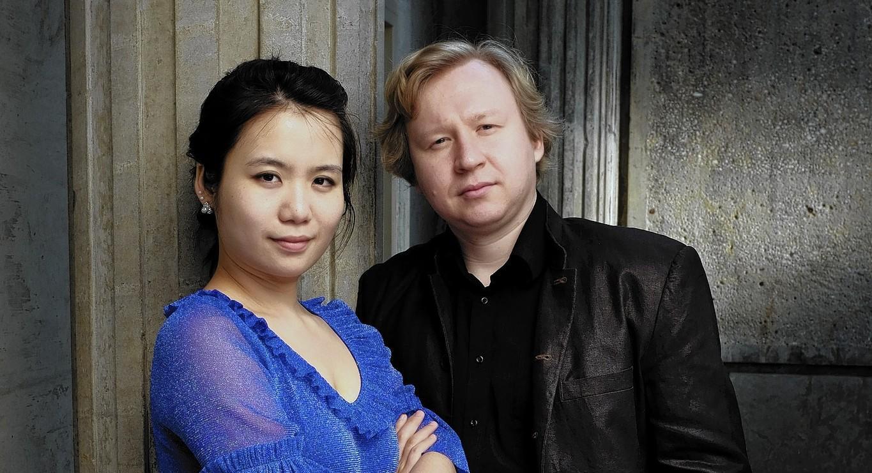 piano-duo-jpg-20140206 website