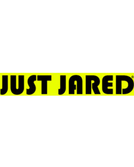 Just_jared