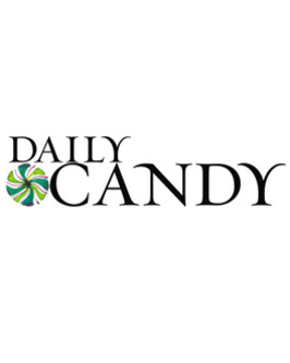 Daily_candy_thumbnail