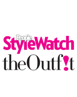 The_outfit_2