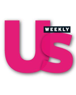 Us_weekly_thumbnail