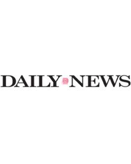 Ny_daily_news_thumbnail