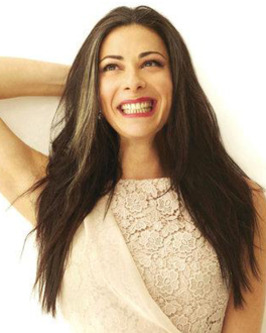 Stacy_london