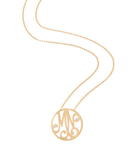 Mn_small_diamond_signature_pendant_18k_yellow_gold