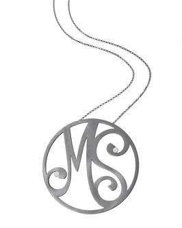 Ms_large_diamond_signature_pendant_black_rhodium_plated_sterling_silver