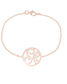 Sh_mini_signature_monogram_bracelet_rose_gold_vermeil