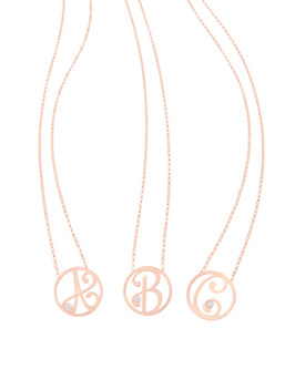 Abc_dia_mini_initial_pendants_rose