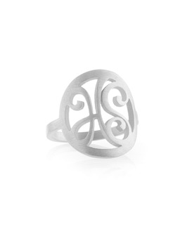 Hs_signature_monogram_ring_in_sterling_silver