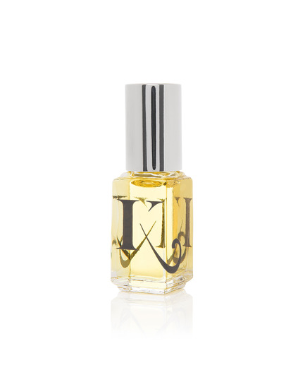 Kate Pure Oil Fragrance