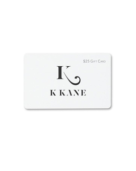 Gift_card_updated