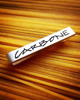 Carbone_pasta