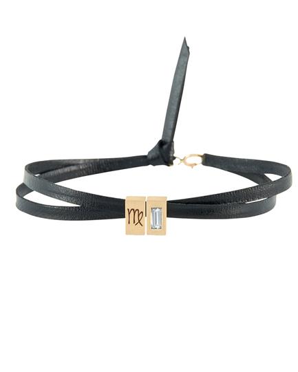 Tribe Leather Bracelet