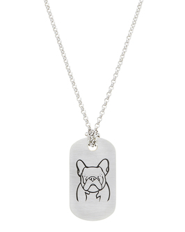 Frenchie_necklace