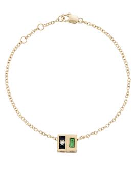 Tribe_chain_bracelet
